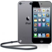 Apple iPod touch 5 64Gb Space Gray