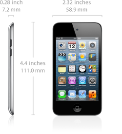 2012-ipodtouch4-specs-size