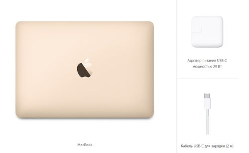 macbook12goldinbox