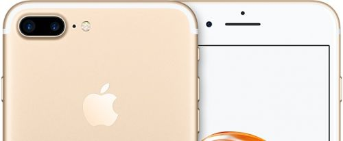 iphone7-plus-gold-select-2016_AV3