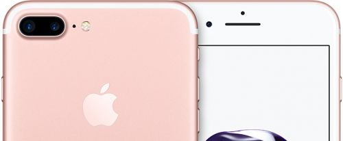 iphone7-plus-rosegold-select-2016_AV3